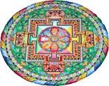 Tibetan Buddhism