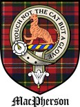 Family Coat Arms