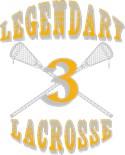 Ny Lacrosse