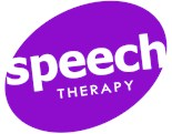 Speech Language Pathology