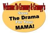 Grammy Grampy