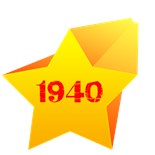 Born 1940