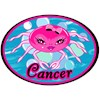 Cancer Astrology