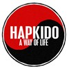 Hapkido