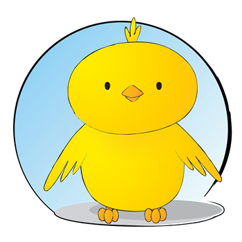 Whee! Chick v2.0