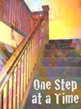 Steps Staircases