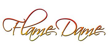 Flame Dame