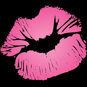 Big Pink Lips