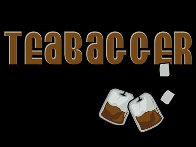 Teabagger