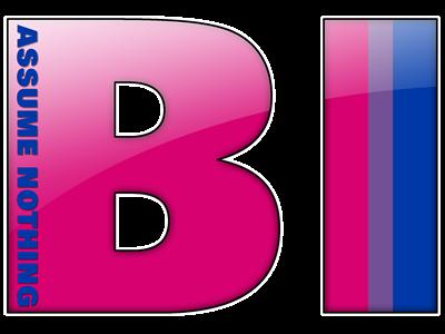 BI - Assume Nothing