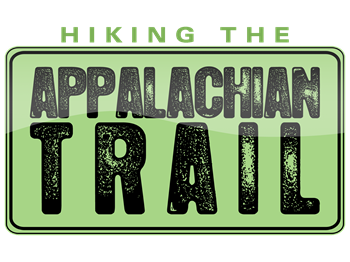Hiking the Appalachian Trail