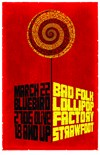 Lollipop Factory