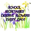 School Secretaries