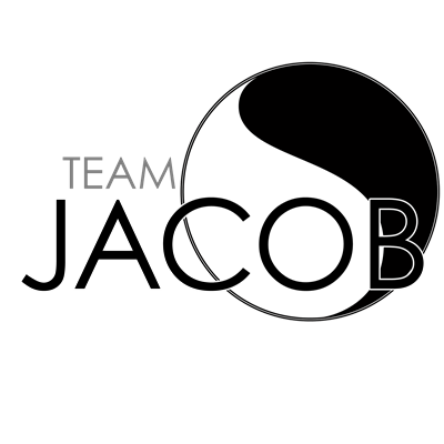 Team Jacob - LOST