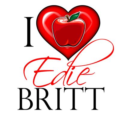 I Heart Edie Britt