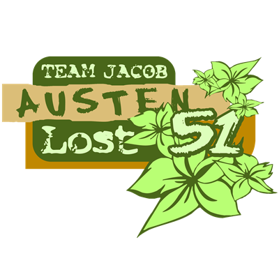 Team Jacob - Austen 51