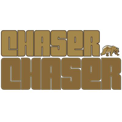 Chaser Chaser