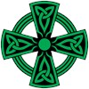 Irish