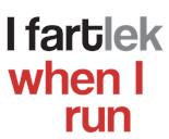 Womens Half Marathon