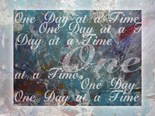 One Day Time
