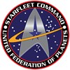 Starfleet