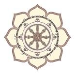 Zen Spiritual