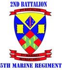 Marine Regiment