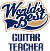 Guitar Teacher