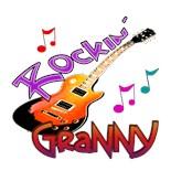 Rock N Roll Baby