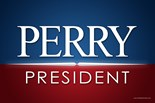 Rick Perry 2016
