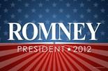Vote Romney Ryan