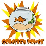 Goldfish Lovers