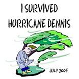Dennis Menace