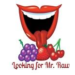 Raw Foodist