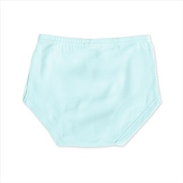 Diaper Cover Light Blue