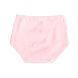 Diaper Cover Light Pink