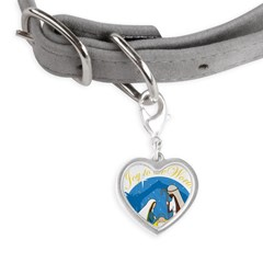 nativity scene cp.png Small Heart Pet Tag