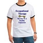 Occupational Therapy Ringer T