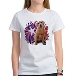 Lab Star Women's T-Shirt