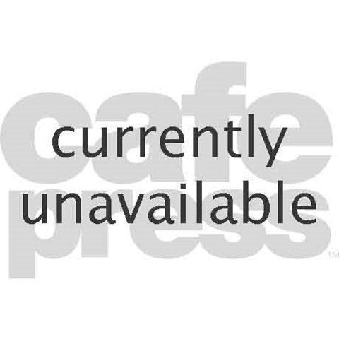"CafePress > Teddy Bears > ""I Love (Heart) Hair Plugs"" Teddy Bear. ""I Love (Heart) Hair Plugs"" Teddy Bear"