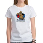 Homeless Pets Women's T-Shirt