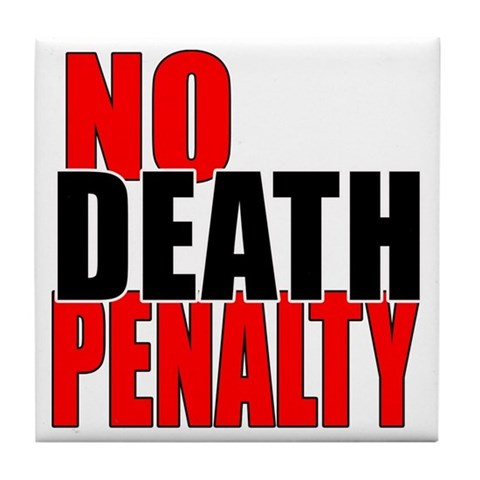 DEATH PENALTY  163505893v6_480x480_Front