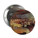 "Cicero - Freedom 2.25"" Button (10 pack)"