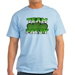 Team Patty Light T-Shirt