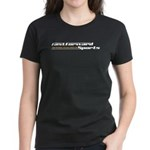 F4 Women&#8217;s Dark T-Shirt