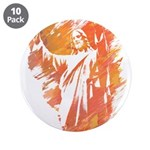 """Sonrise"" 3.5"" Button (10 pack)"