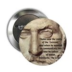Greek Philosophy: Thales Button