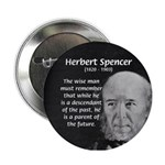 Herbert Spencer Button