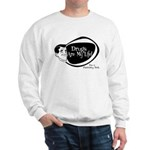 Manly Pharmacy Tech Sweatshirt
