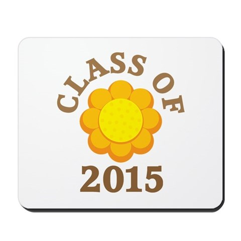 Related Pictures slogans for class of 2015 t shirts your senior junior ...